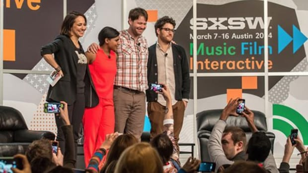 Op-ed - Bitcoin Companies Take the Stage at SXSW Interactive