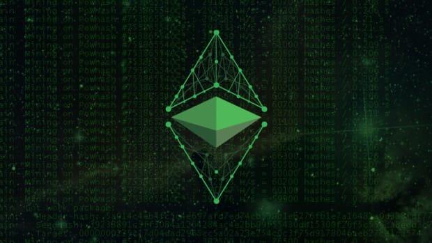 Ethereum - Ethereum Classic Community Navigates a Distinct Path to the Future