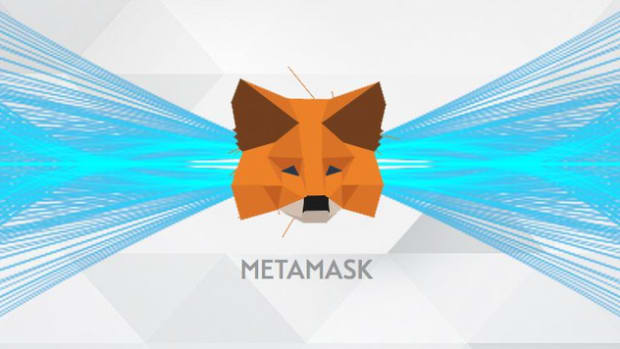 Ethereum - MetaMask Lets You Visit Tomorrow's Distributed Web in Today's Browser