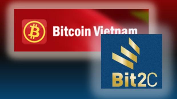Op-ed - Bitcoin Arrives in Vietnam!