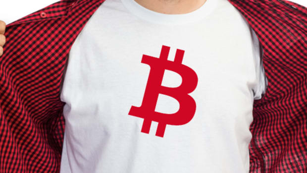Op-ed - Building a Bitcoin Economy: How to Stimulate Adoption