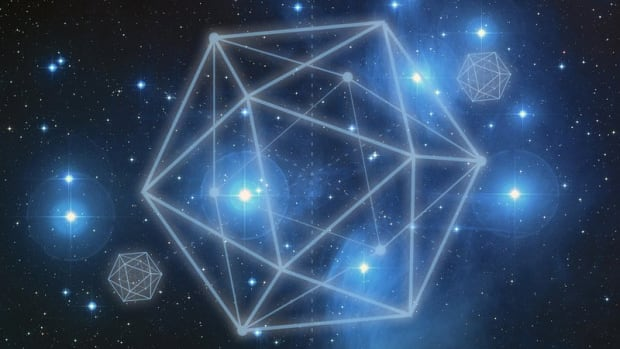 Blockchain - Hyperledger Project Looks at Options to Build Blockchain Technology With IBM