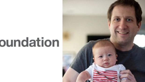 - Bitcoin Foundation Individual Seat Candidate Transcription: Ben Davenport