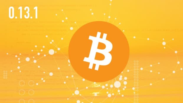 Technical - Segregated Witness Officially Introduced With Release of Bitcoin Core 0.13.1