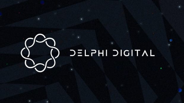 Investing - Delphi Digital's Latest Report Says Bitcoin's Market Cycle Is Right on Track