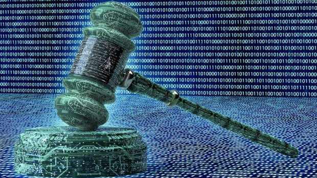 Law & justice - Op Ed: The Rise of Cryptocurrency Securities Lawsuits