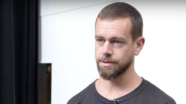 Adoption - Twitter and Square's Jack Dorsey: Bitcoin Will Be World's Single Currency