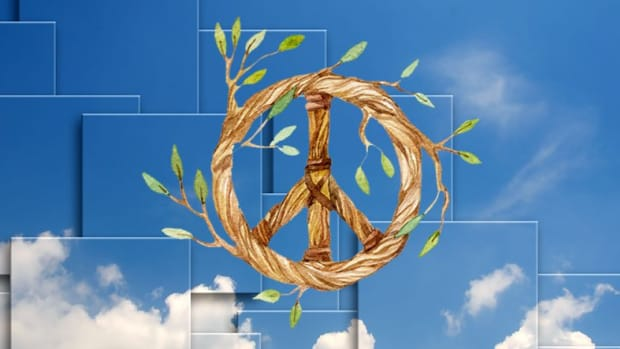 Op-ed - Op-Ed: Bitcoin's Roots in the Great Law of Peace