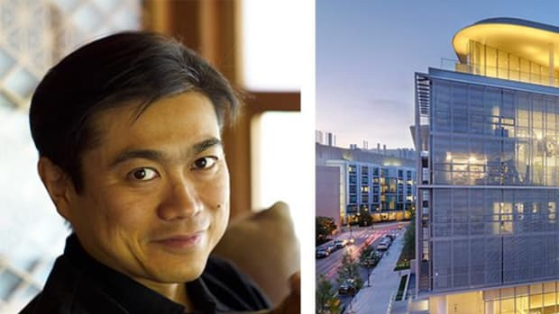 Op-ed - Media Lab Director Joi Ito Wants MIT to Lead the Bitcoin Ecosystem