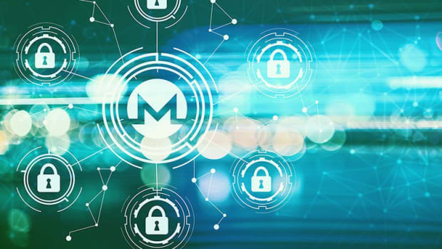 Privacy & security - Battle of the Privacycoins: Why Monero Is Hard to Beat (and Hard to Scale)