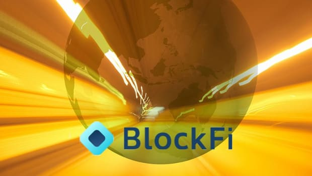 Startups - BlockFi Announces Global Expansion of Its Crypto-Backed Loan Services