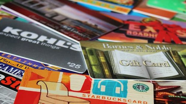 Op-ed - CardCash to Start Rolling out Mobile App for Gift Cards