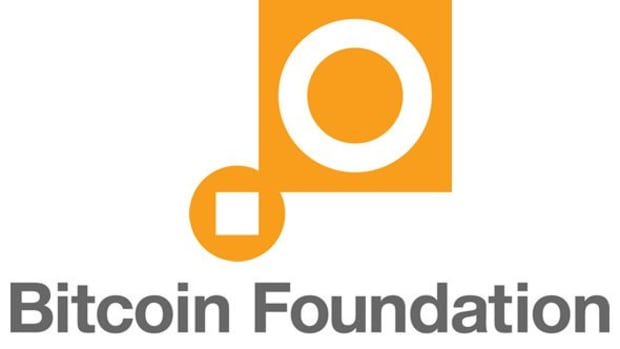 - Bitcoin Foundation Individual Seat Candidate Transcription: Noah Silverman