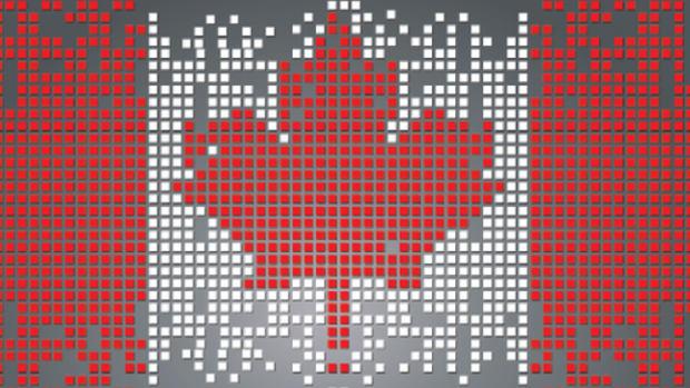 Op-ed - The Montreal Economic Institute Addresses Bitcoin