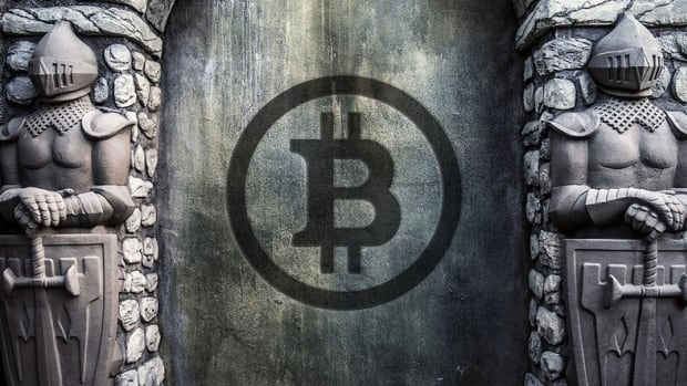 Op-ed - Op Ed: In Defense of Bitcoin: A Response to Nouriel Roubini