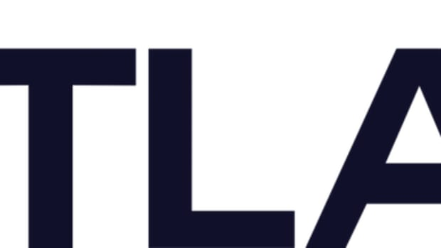 Op-ed - Atlas 2.0 Trading Platform Announces Options on Bitcoin