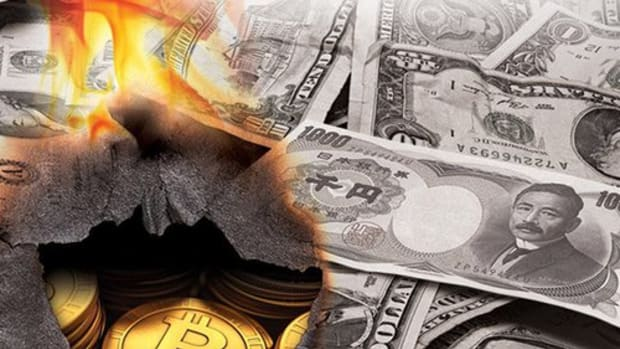 Op-ed - Award-Winning Bitcoin Documentary Featuring Roger Ver and Antonopoulos Released Today