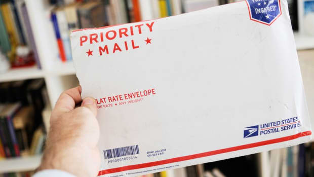 Privacy & security - Darknet Markets Causing Trouble for US Postal Service