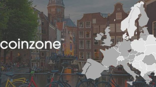 Op-ed - Coinzone to Launch Mobile Bitcoin Wallet Tailored for European Users