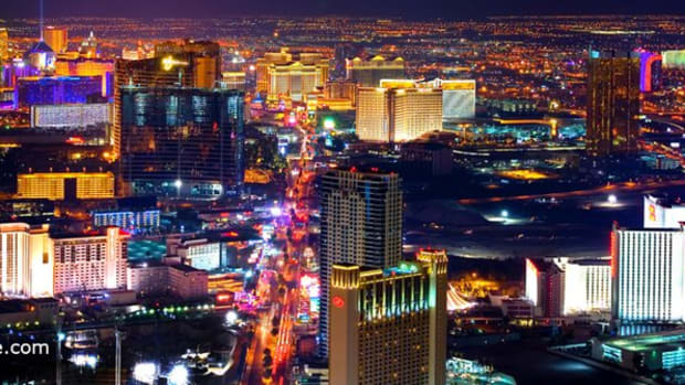 Op-ed - Mediabistro to Host Second Inside Bitcoins in Las Vegas