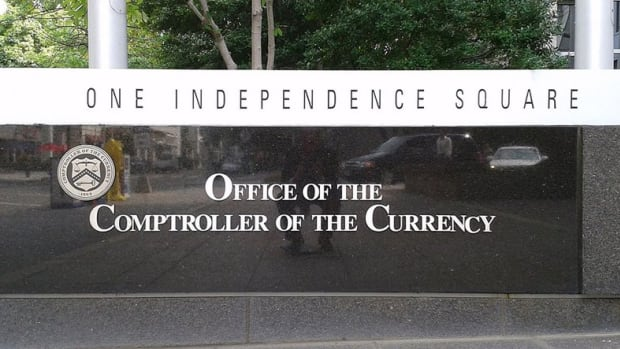 Regulation - US Comptroller of the Currency Calls for Innovative Regulations on Digital Currencies and FinTech