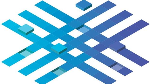 Op-ed - Bitnet Willing to Adopt Alternative Block Increase Proposals