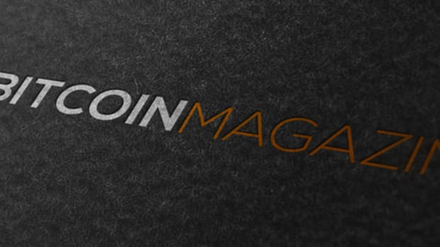 Op-ed - A Magna Carta for Bitcoin