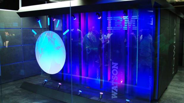 Blockchain - IBM Watson Health and FDA to Collaborate on Blockchain Project