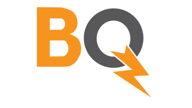 Op-ed - Q&A: Introducing Bitquick.co