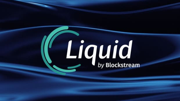 Digital assets - Blockstream Releases Full Node Access