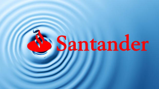 Payments - Santander Launches International Payment Service Built On Ripple's xCurrent
