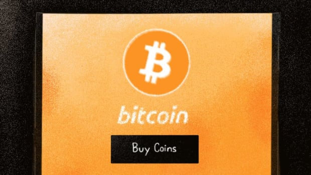 Adoption - Coinme and Coinstar Plan Expansion of Bitcoin ATMs Across 19 U.S. States