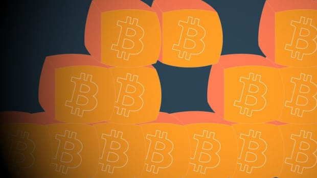 Op-ed - Jeff Garzik and Gavin Andresen: Bitcoin is Being Hot-Wired for Settlement
