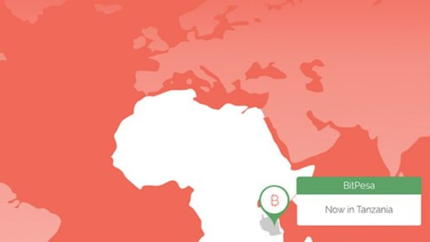 Op-ed - African Bitcoin Remittance Service BitPesa Expands to Tanzania