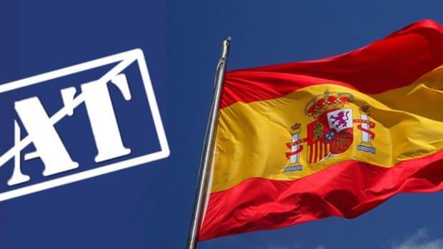 Op-ed - Bitcoin is now VAT-Exempt in Spain