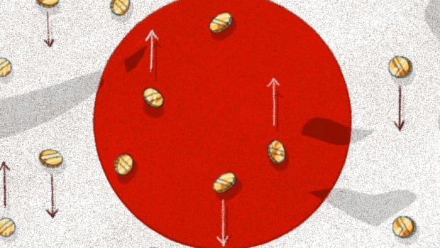 Regulation - Japan Introduces Stricter Regulation for Crypto Margin Trading