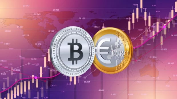 Investing - Malta-based STASIS Launches New Euro-Backed Stablecoin