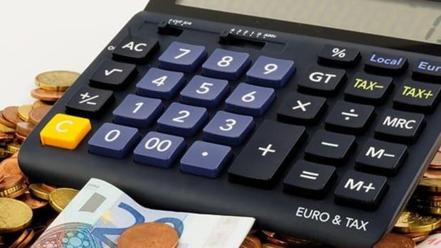 Op-ed - EU Court to Decide Bitcoin's VAT-Status Next Week