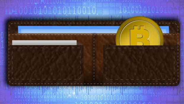 Startups - BTC.com Wallet Tries Discounting Some Priority Transaction Fees