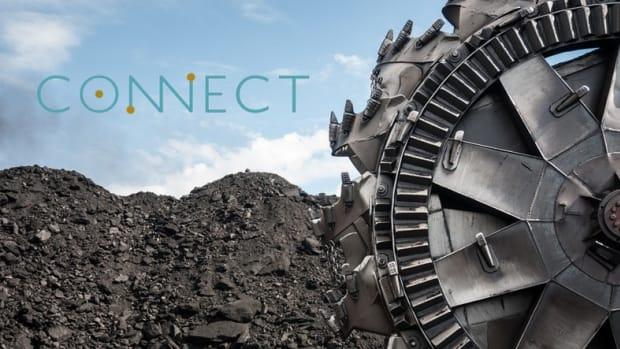 - Announcement of the Miner's Manifesto