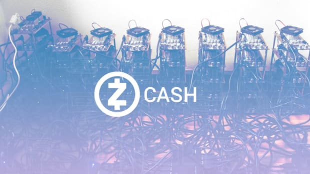 Digital assets - Zcash Has Launched: Here's How to Get Some