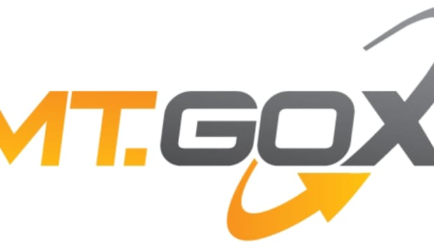 Op-ed - MtGox Gets FinCEN MSB License
