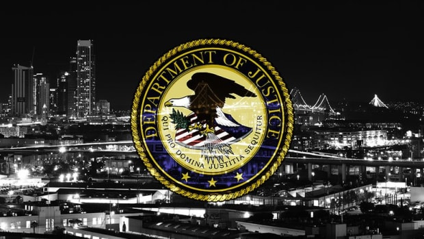 Op-ed - DOJ Holds Digital Currency Summit with Government Agencies and Bitcoin Organizations