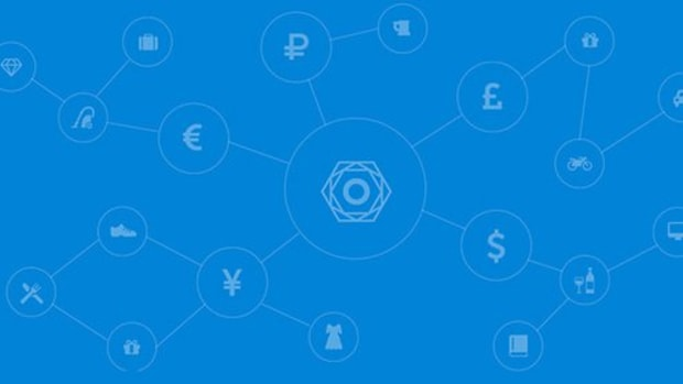 Op-ed - Japanese Cryptocurrency Management Platform Raises $2.3 Million