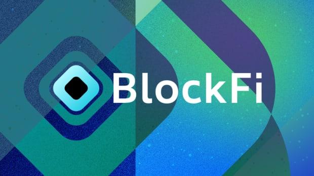Digital assets - BlockFi Adds Gemini Dollar Stablecoin Support