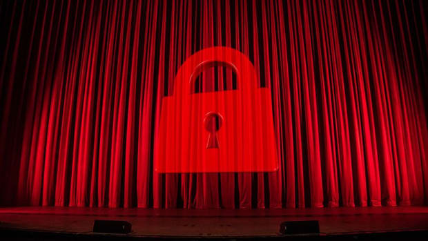 Privacy & security - Security Researchers Reveal Wallet Vulnerabilities On Stage at 35C3