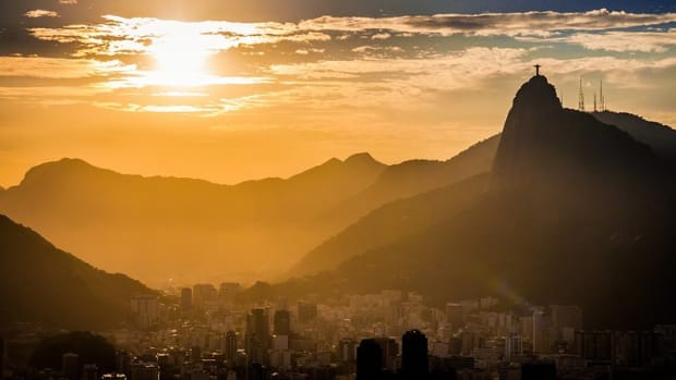 Op-ed - Snapcard CEO: 2016 Will Be a Humongous Year for Bitcoin in Brazil