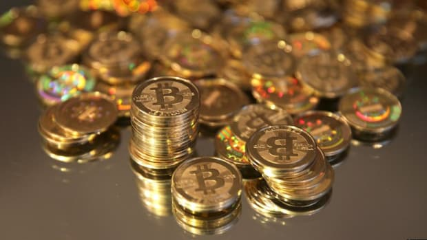 Op-ed - A Brief Discussion on the Mechanism Design of Bitcoin