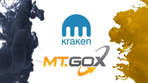 Op-ed - Kraken Accepting MtGox Bankruptcy Claims and Giving Free Trade Credit