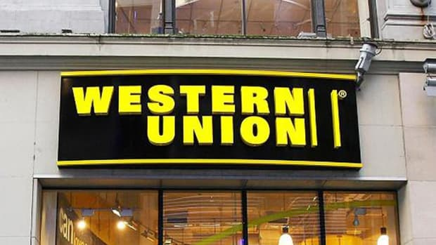 Payments - Western Union Settlement: A Cautionary Tale for Bitcoin Money Transmitters